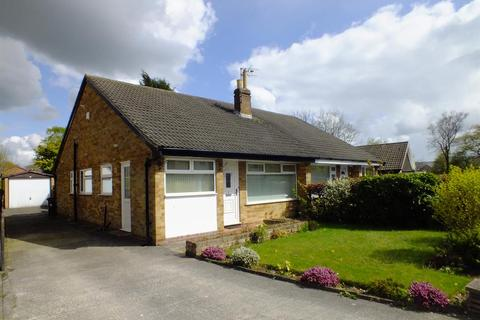 3 bedroom semi-detached house to rent - Linton Avenue, Shadwell, Leeds, LS17 8PT