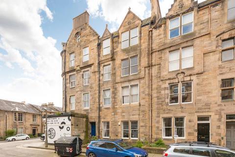 1 bedroom flat to rent - Roseneath Terrace, Marchmont, Edinburgh, EH9 1JN