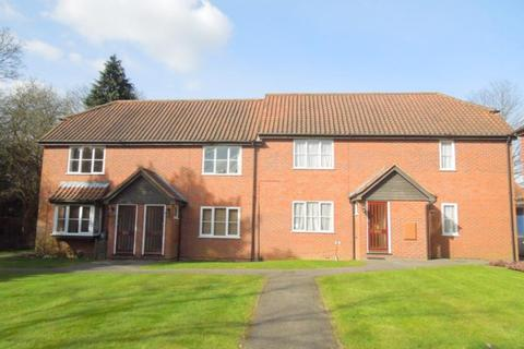 2 bedroom maisonette to rent - Craigmore Court, Murray Road, Northwood, Middlesex, Ha6
