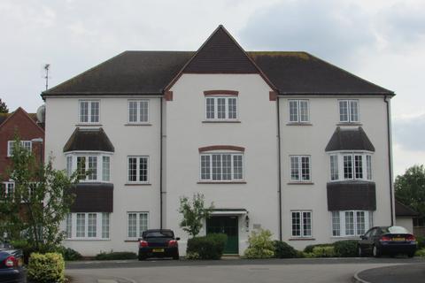 2 bedroom ground floor flat to rent - Foxley Drive, Catherine-De-Barnes, B91 2TX