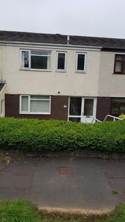 2 bedroom house to rent - Chestnut Avenue, West Cross, Swansea.