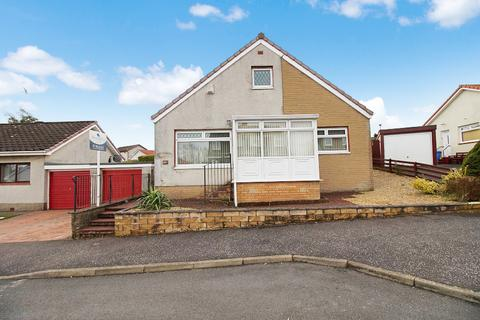 3 bedroom detached house for sale - Kepscaith Road, Whitburn EH47