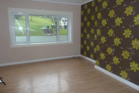 2 bedroom flat to rent - Redpath Drive, Cardonald, Glasgow, G52 2DS