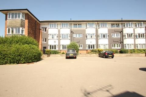 1 bedroom apartment to rent - Weoley Court, Gibbins Rd, Selly Oak, Birmingham, B29 6NH