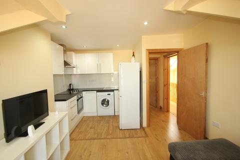 1 bed flats to rent in birmingham and surroundings | apartments