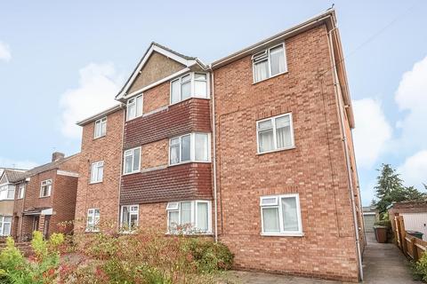 2 bedroom apartment to rent - St. Leonards Road, Headington, OX3