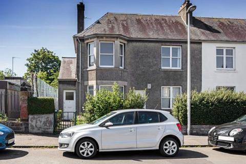 3 bedroom flat for sale - 2 Roseburn Avenue, Roseburn, Edinburgh, EH12 5PA