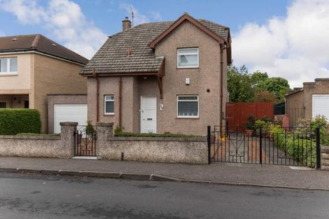 3 bedroom detached house for sale - 30 Little Road, Liberton, Edinburgh, EH16 6SQ