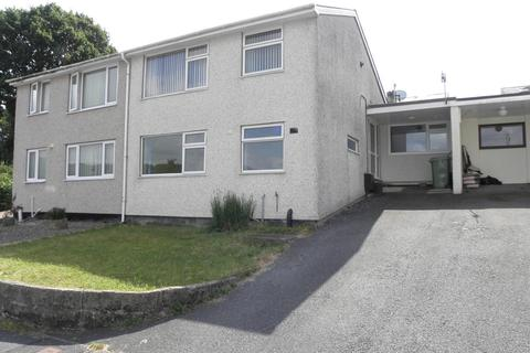 3 bedroom house for sale - Maesbrith, Dolgellau, LL40