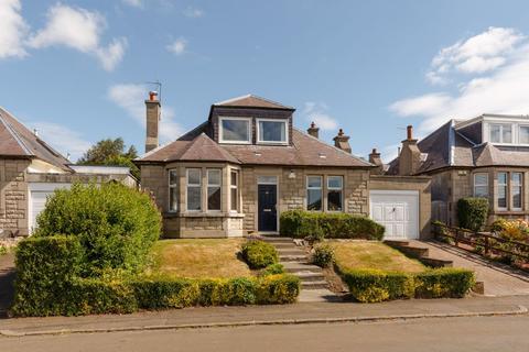 4 bedroom detached bungalow for sale - 69 Hillview Road, Edinburgh, EH12 8QH
