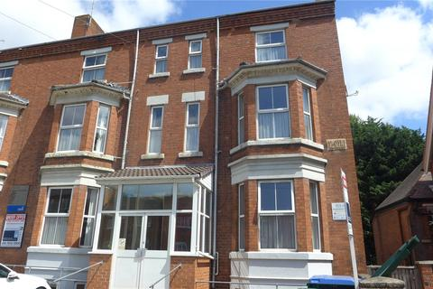 36 bedroom house share to rent - Lower Holyhead Road, City Centre, Coventry, CV1