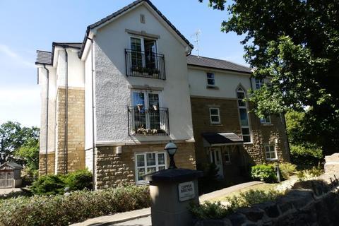1 bedroom apartment for sale - PEPLOE HOUSE, 6 NAB LANE, BD18 4EH