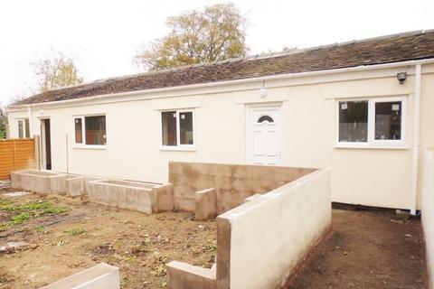 2 bedroom bungalow to rent - West Street, St. Georges, Telford, TF2