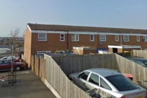 3 bedroom terraced house to rent - Westbourne,  Telford, TF7