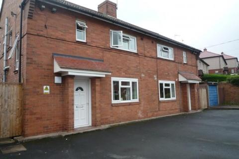1 bedroom house share to rent - Church Street, Oakengates, Oakengates, TF2