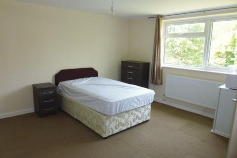 1 bedroom house share to rent - Autoscan Church Street, Oakengates, Telford, TF2