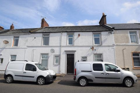 2 bedroom flat to rent - McCalls Avenue, Ayr, South Ayrshire, KA8 9AA