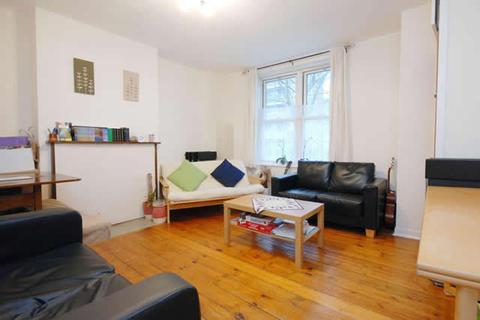 2 bedroom flat share to rent - Coltman House, Welland Street, London, SE10