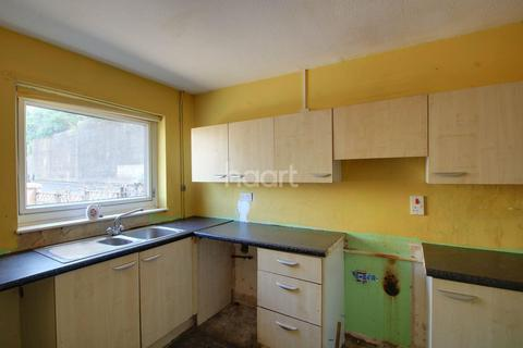 2 bedroom terraced house for sale - Cardinal Close