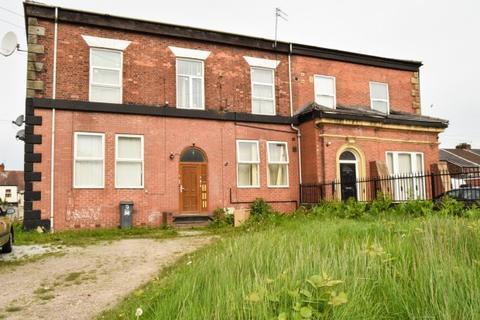 1 bedroom flat to rent - 96 Birch Lane,  Manchester, M13
