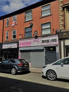 1 bedroom flat to rent - Stamford Street Central, Ashton-under-lyne, Lancashire, OL6