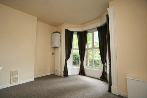 1 bedroom apartment to rent - Withington Road, Manchester, M16
