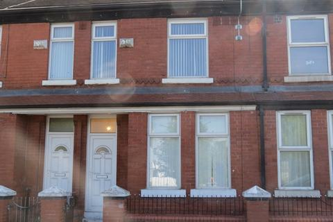 4 bedroom terraced house to rent - For rent Bank Street Manchester M24 4BT