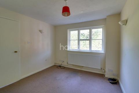 1 bedroom terraced house for sale - Hatton Close, Warren Hill, Nottingham