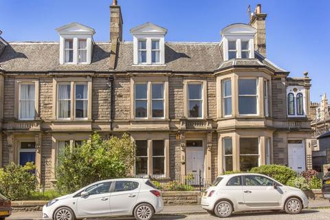3 bedroom ground floor flat for sale - 4 Kilmaurs Road, Newington, Edinburgh, EH16 5DA