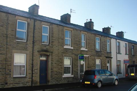 3 bedroom terraced house to rent - Marton Street, Skipton BD23