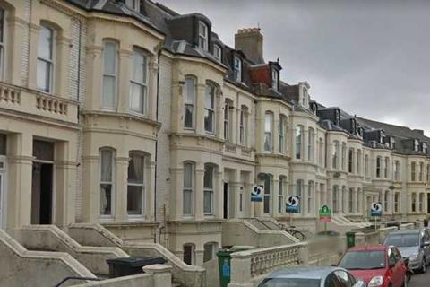 1 bedroom apartment to rent - Alhambra Road, Flat 15, Southsea