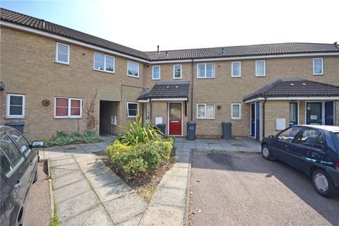 2 bedroom apartment to rent - Francis Darwin Court, Cambridge, Cambridgeshire, CB4