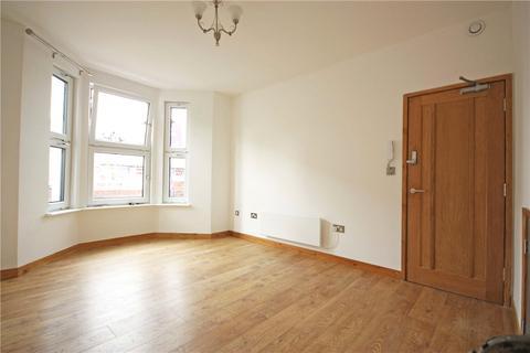 Studio to rent - Newmarket Road, Cambridge, Cambridgeshire, CB5