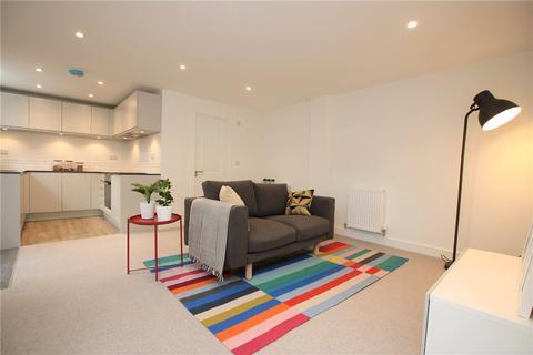 1 bedroom flat to rent - Queens Road, Reading, Berkshire, RG1