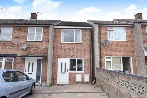 2 bedroom house for sale - Merlin Road, Oxford, OX4