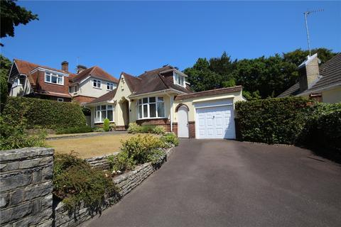 3 bedroom detached bungalow for sale - Anthonys Avenue, Lilliput, Poole, Dorset, BH14