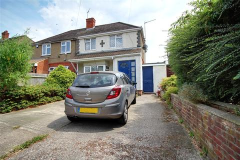 2 bedroom semi-detached house for sale - Basingstoke Road, Reading, Berkshire, RG2