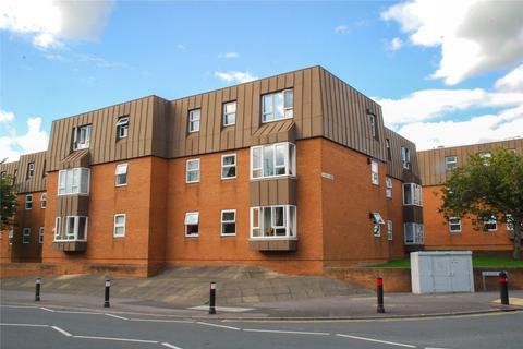 2 bedroom apartment for sale - Vicarage Court, Vicarage Lane, Brockworth, GL3