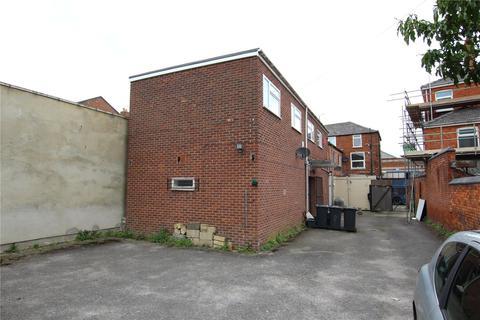 2 bedroom detached house for sale - London Road, Gloucester, GL1