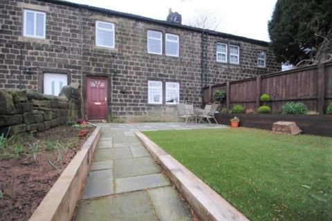 3 bedroom terraced house to rent - New Road, Yeadon, Leeds, West Yorkshire, LS19 7DA