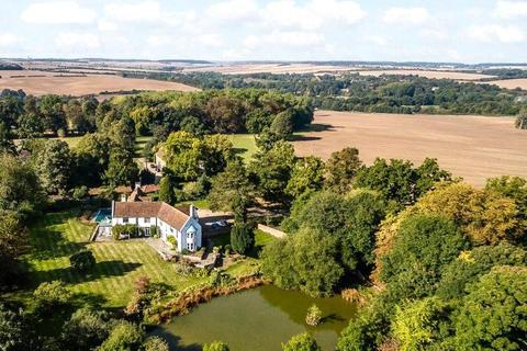 Farm for sale - Shortgrove Estate, Saffron Walden, Essex, CB11