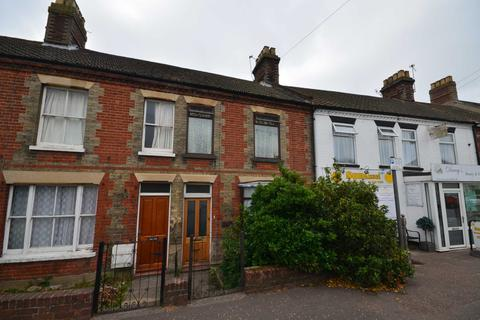 3 bedroom terraced house for sale - Thorpe St Andrew, Norwich