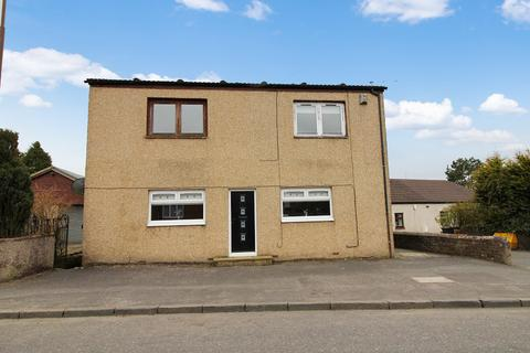 2 bedroom ground floor flat for sale - Sheephouse Hill, Fauldhouse EH47