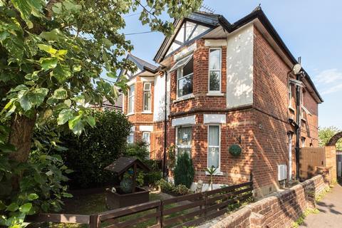 1 bedroom flat for sale - ONE DOUBLE BEDROOM FLAT Edgehill Road, Winton