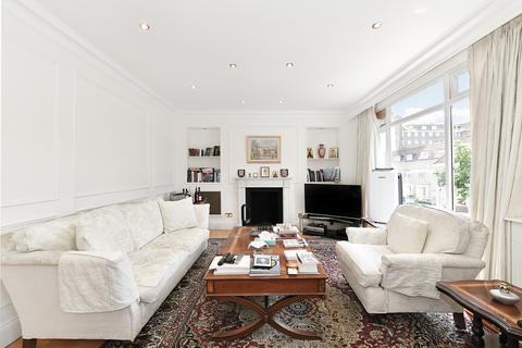 5 bedroom house to rent - Hyde Park Street, Hyde Park, London