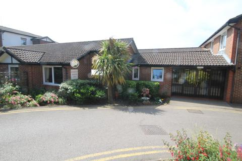 1 bedroom retirement property to rent - Barden Court, St Lukes Avenue, Maidstone ME14