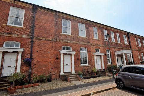 3 bedroom house for sale - South Grange, Clyst Heath, EX2
