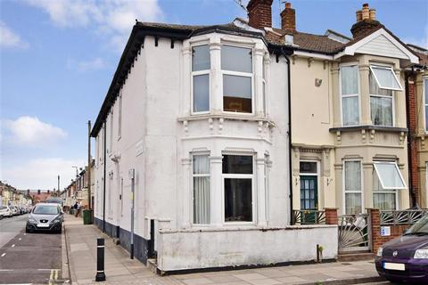 2 bedroom ground floor flat for sale - Angerstein Road, North End, Portsmouth, Hampshire
