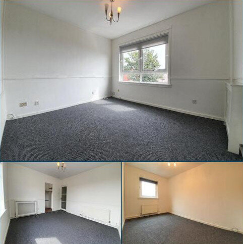 1 bedroom flat to rent - High Street, Dysart, Fife KY1