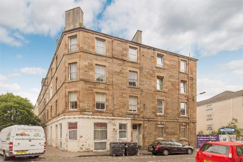 1 bedroom flat to rent - Murano Place, Leith, Edinburgh, EH7
